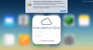 Apple responde al ataque chino de iCloud
