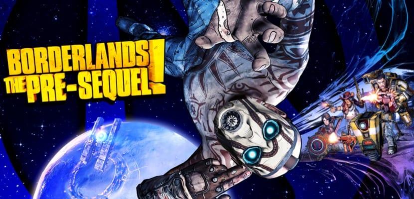 Borderlands-precuela-fecha-lanzamiento-0