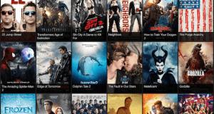 Cómo instalar MovieBox en iOS 8 y ver películas gratis sin Jailbreak
