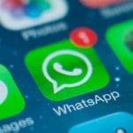 Cómo instalar Whatsapp beta para iPhone 6 y 6 Plus 150x150 Descarga, instala y usa Whatsapp en tu iPod Touch