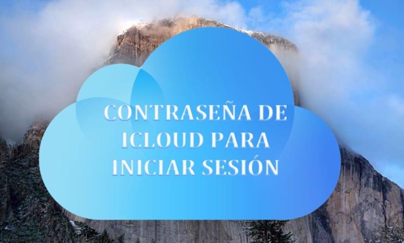 Contraseña-icloud-iniciar-sesión-0