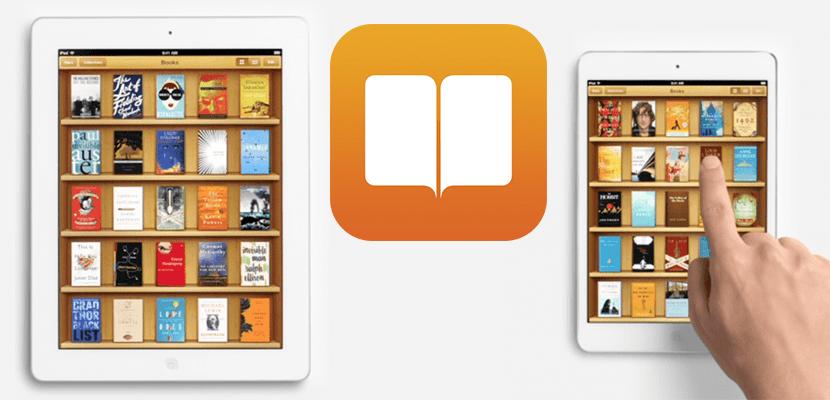 Cómo descargar libros gratis para iPad