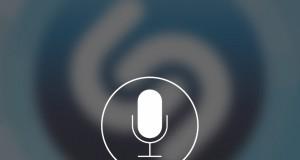 Descubre las canciones identificadas por Siri