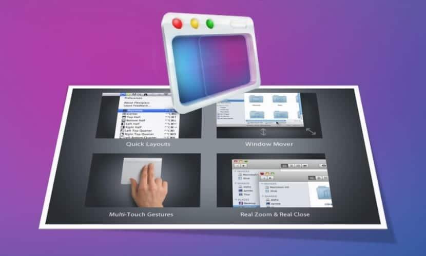 Flexiglass-administrar-ventanas-mover-0