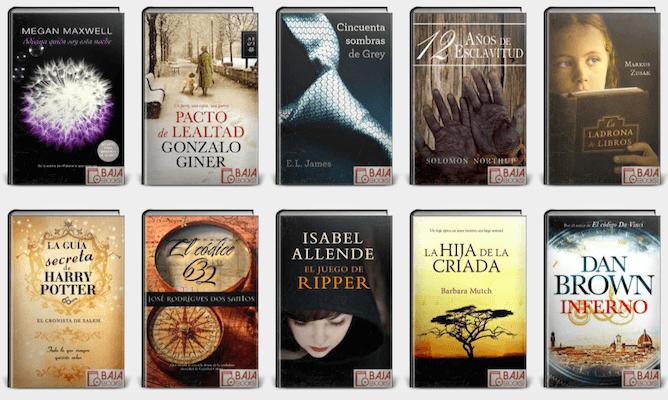 Libros Internet Gratis Para Descargar Para Descargar Libros