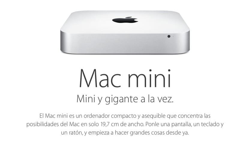 Mac-mini-benchmark-rendimiento-2014-nuevo-0