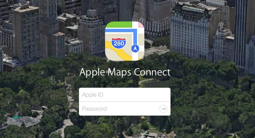 Maps-connect-apple-negocio-0