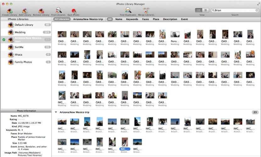 Multiples-librerias-iphoto-programas-1