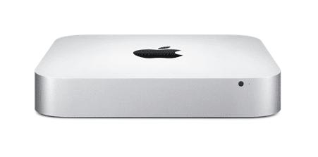 Nuevo Mac Mini a un precio increíble - #KeynoteApple