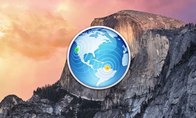 OSX-server-preview-4.0-yosemite-0