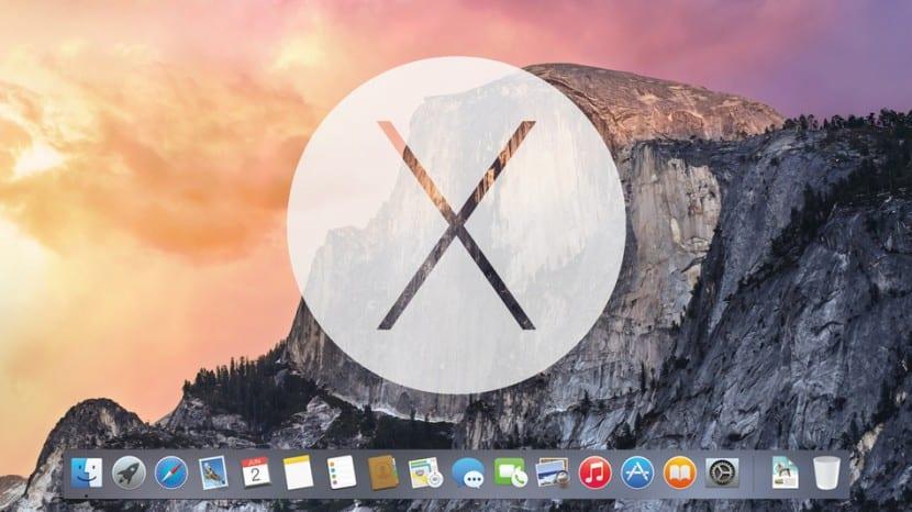 OS_Yosemite