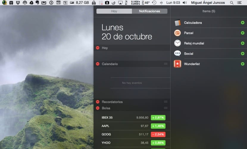 Widgets-centro-notificaciones-yosemite-0