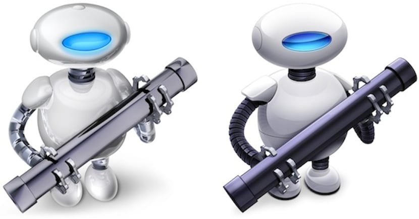 automator-icono