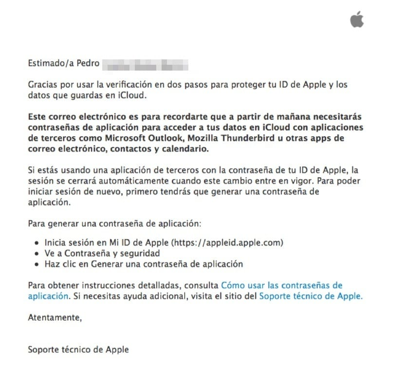email-apple-icloud-contraseña