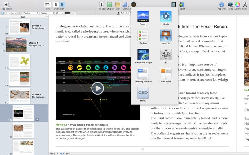 iBooks-Author-2.2-0