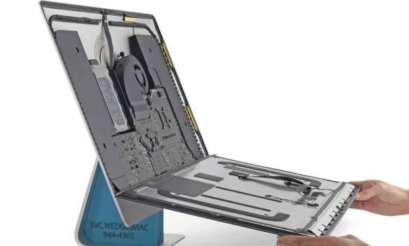 iMac-ifixit-desmontar-piezas-0