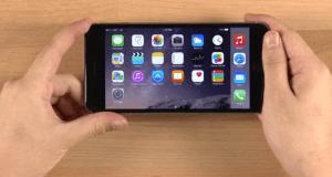 iPhone 6, todo un éxito también en Corea del Sur e India