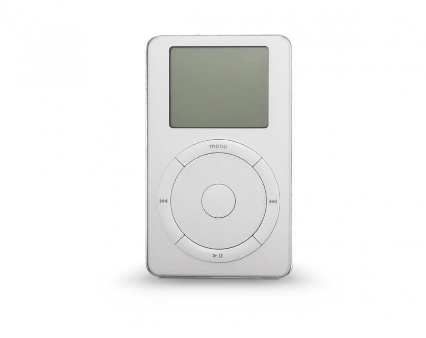 ipod-2001