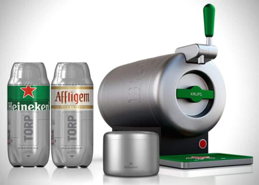 krups-x-heineken-the-sub-tabletop-beer-chiller