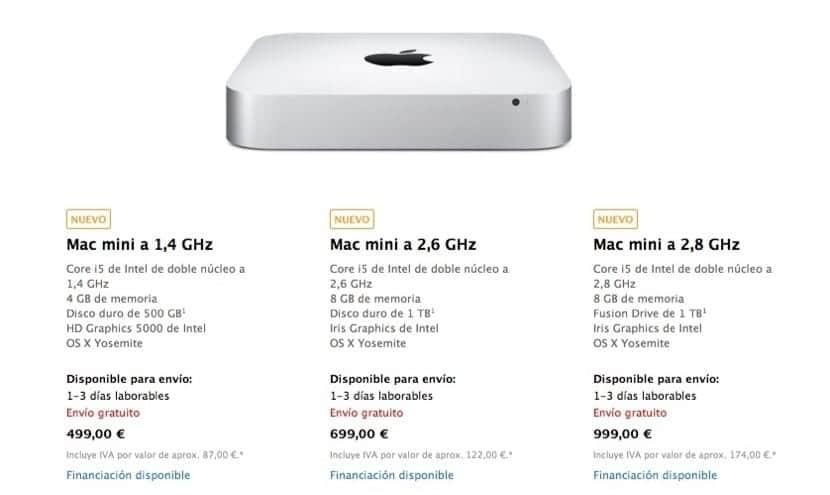 mac-mini-nuevo