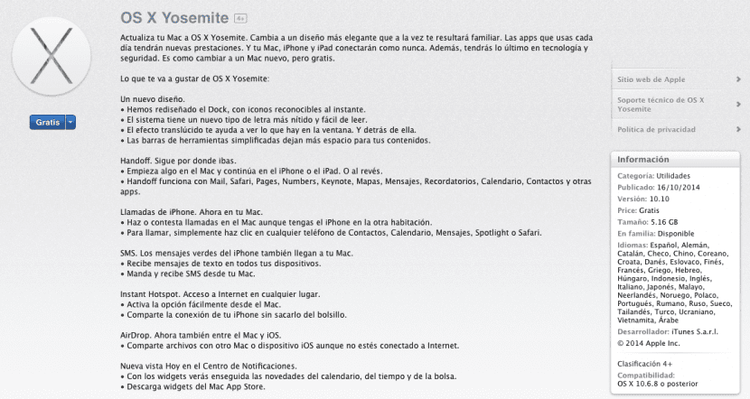 osx-yosemite-disponible