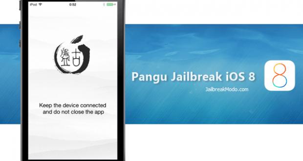 pangu-jailbreak-ios-8-iphone-5s