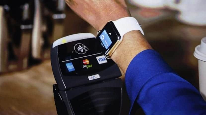 sistema-de-pago-de-apple-pay