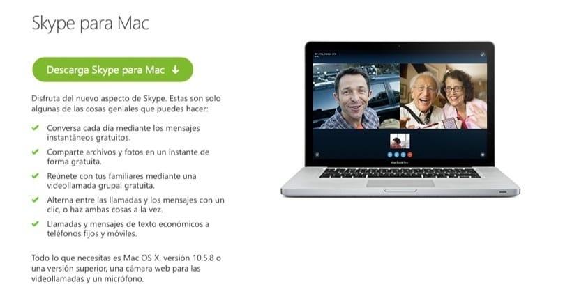 skype-7-mac