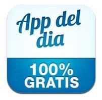 App del Dia en App Store