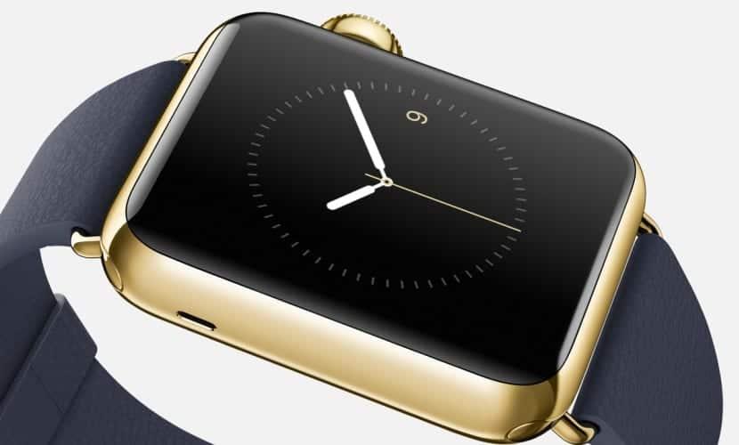 Apple-watch-primavera-ahrendts-0