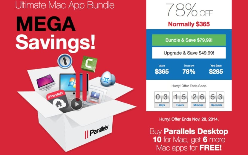 Bundle-parallels-mac-10-0