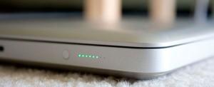 Cómo calibrar la batería de nuestros MacBook