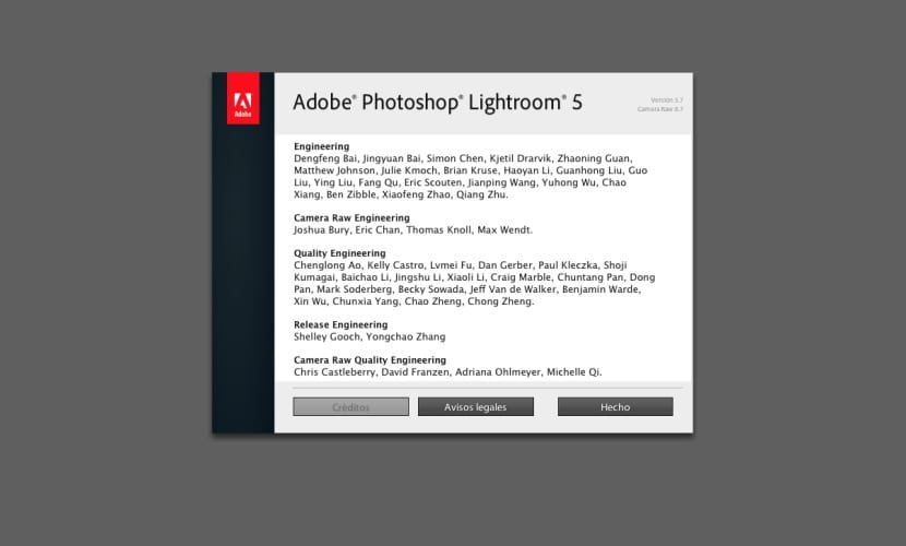 Lightroom-5.7-adobe-1