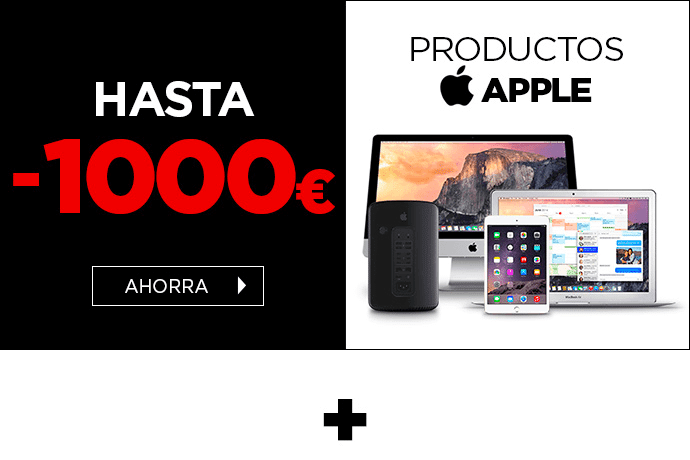 Macnificos BlackFriday Apple 01