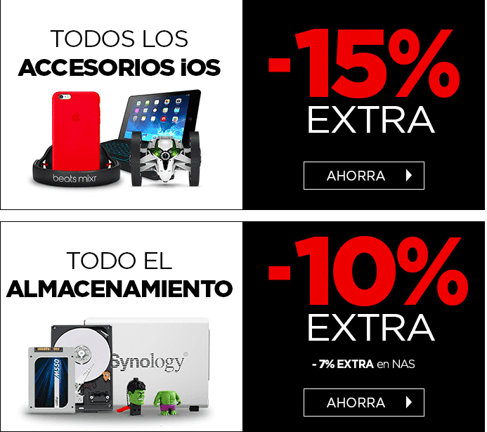 Macnificos BlackFriday Apple 03