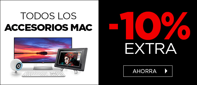 Macnificos BlackFriday Apple 04