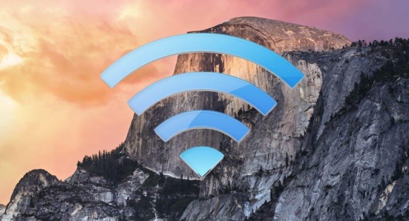 Nueva-versión-yosemite-problemas-wifi-0