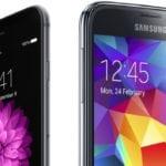 Por qué el iPhone 6 con 1 GB es más veloz que un Android con 2 GB 150x150 El iPad consume 1,36 euros de luz al año