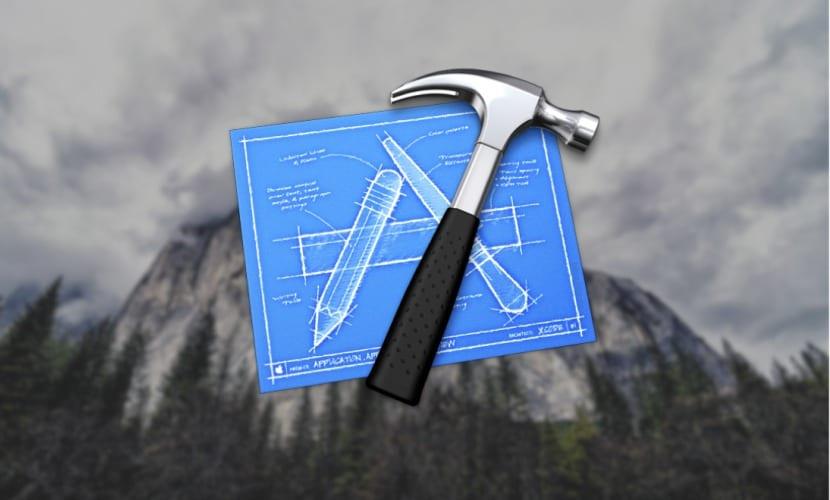 Xcode-6.1.1-gold-master-server-desarrolladores-0