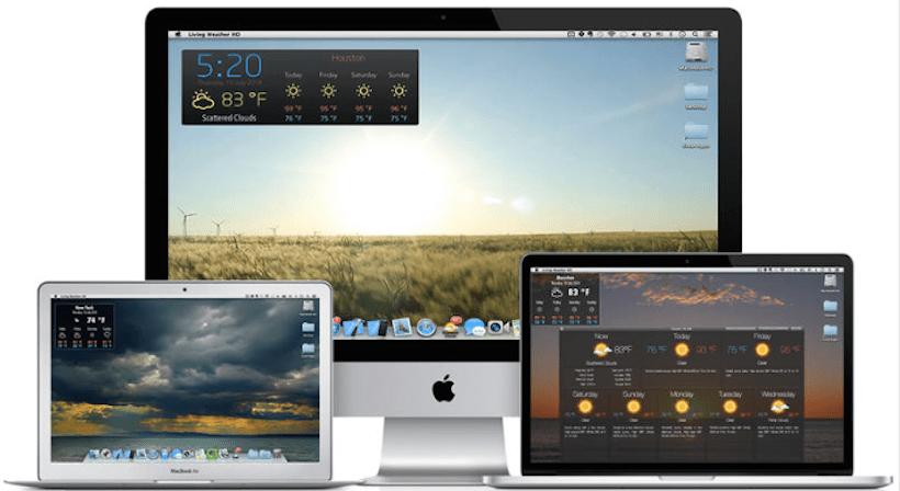 app-tiempo-had