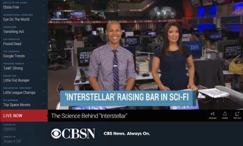 cbs-news-live