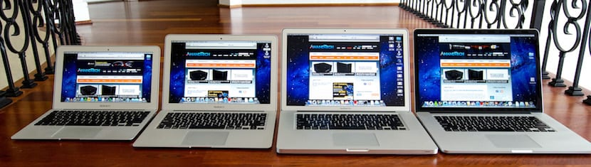 comparativa-macbook-1