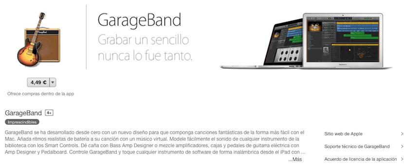 garageband-1