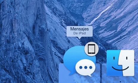 handoof-ipad-mensajes-osx
