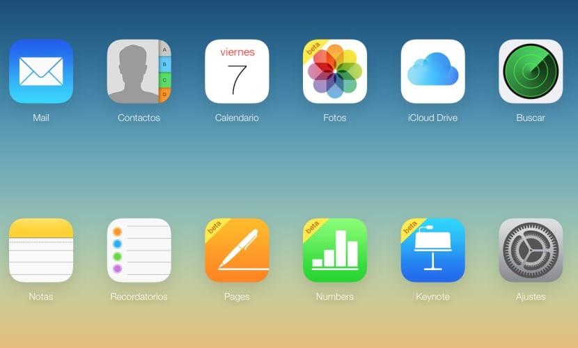 iCloud-fotos-subidas-upload-beta-0