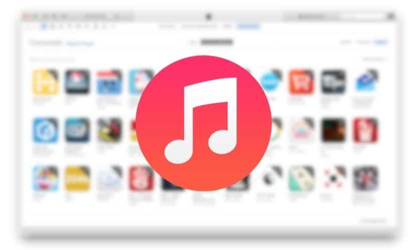 iTunes-ocultar-aplicaciones-0