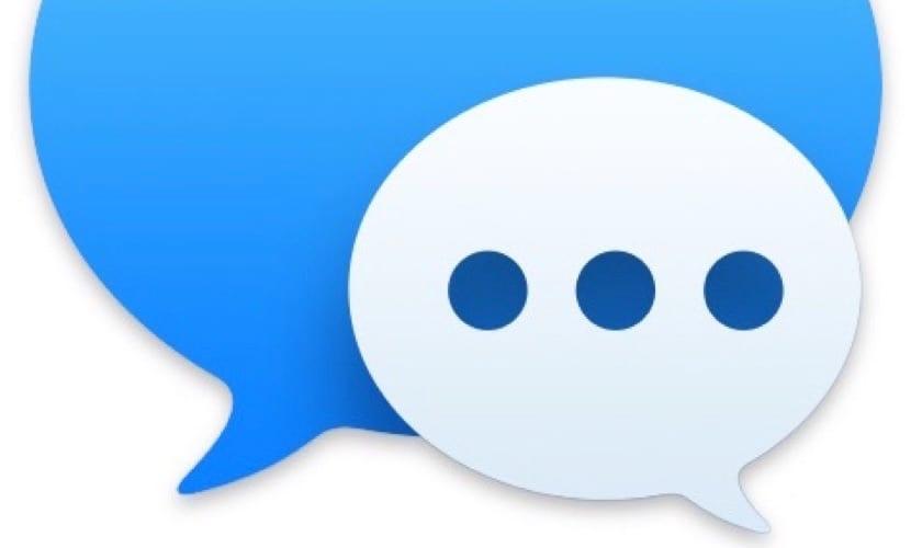 icono-mensajes