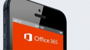 ios-office365-hero
