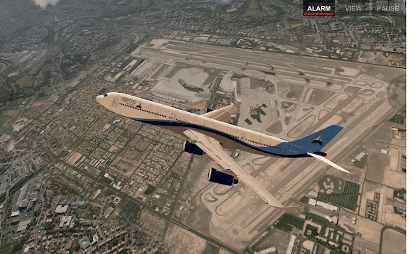 juego-extreme-landings-1
