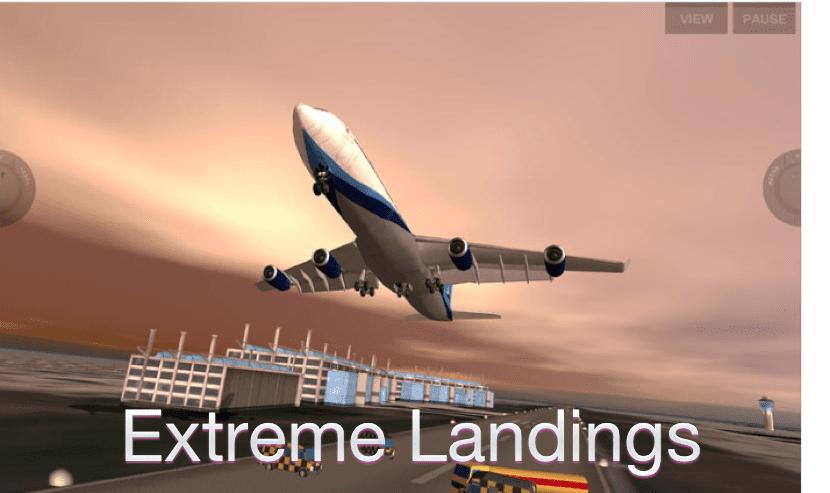 juego-extreme-landings